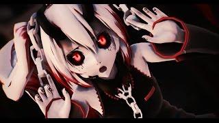 【MMD】Heathens