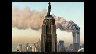 September 11th Tribute Song Video - Hold Back the Tears (911)