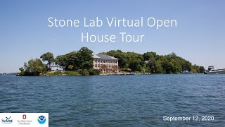 Stone Lab Virtual Open House Tour