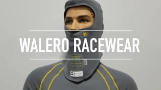 Walero Temperature Regulating Underware