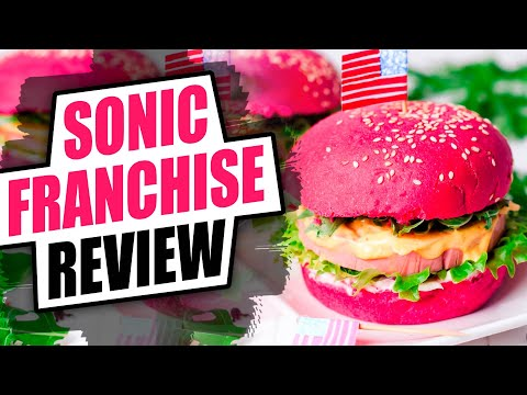 , title : 'Sonic Franchise Review, History Earnings and Cost