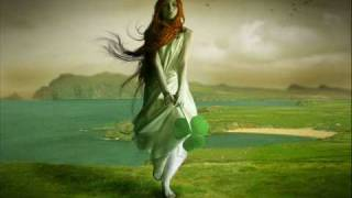 Tuatha De Danann [from Italy] - Greensleeves (WITH LYRICS)