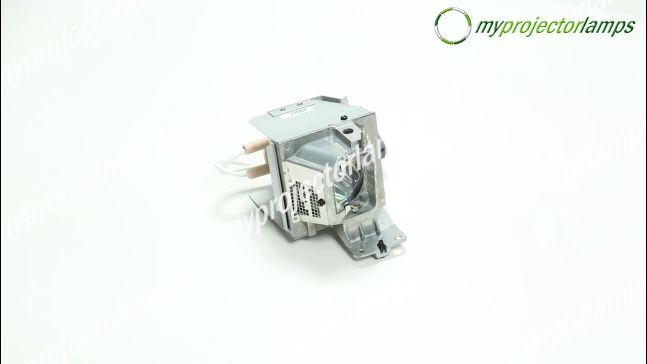 Optoma X416 Projector Lamp with Module