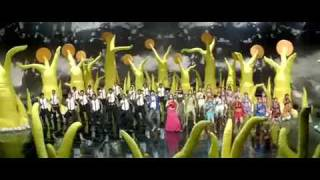 Appdi Podu Song In Telugu