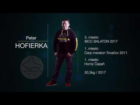 Peter Hofierka a rozhovor o využívaní pop up nástrah