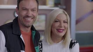 BH 90210 - They're All Together Again - Trailer (3)