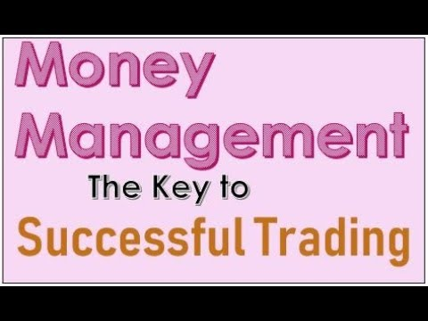 Invest in forex with 1