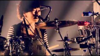 Chatmonchy - 恋愛スピリッツ Live - YouTube