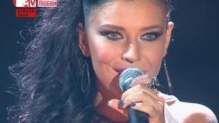 "Ёлка, Ёлка - Прованс (""Big Love Show 2012"")"
