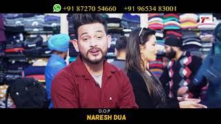 Jimmewariyan : Mr Deep || New Punjabi Songs 2018 || Desi Beats Records