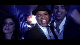 BADVICE DJ & CHRIS WILLIS   MAKE IT LAST ( NICO HEINZ & MAX KUHN MIX)