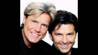 Modern Talking - Lady Lai '98 (Extended by E. Juliani))