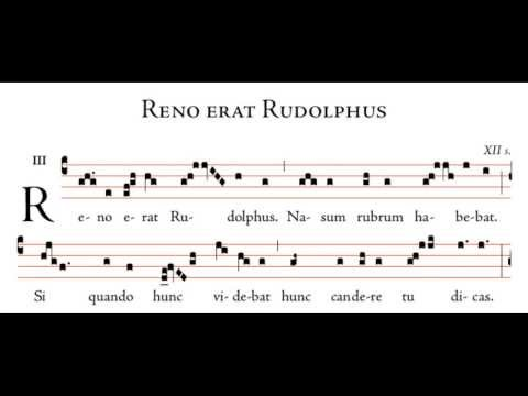Latin Chants For Exorcism