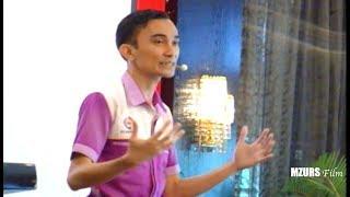 Mohd Sirhajwan Idek - Ikon Guru Malaysia - GESS Education Awards - Part 1