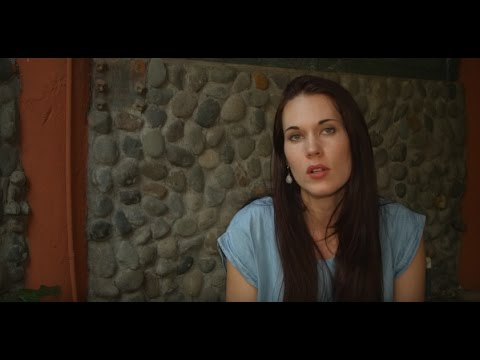 Resentment (How to Let Go of Resentment) - Teal Swan -