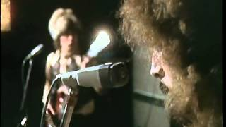 Cream - Sunshine Of Your Love Live At Revolution Club 1968 HD