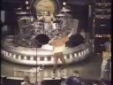 Van Halen Dallas Free Show - Top Of The World