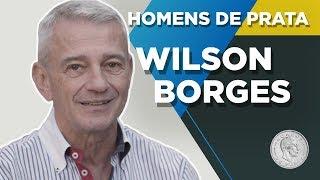 WILSON BORGES – HOMENS DE PRATA 05