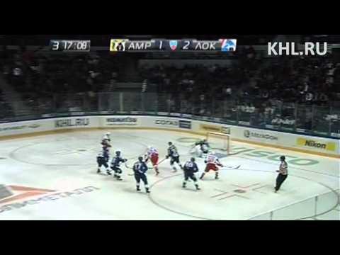 Фото Амур - Локомотив 1:2 / Amur - Lokomotiv 1:2