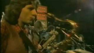 Billy Joel Travelin Prayer 1978