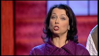Kabaretowy Szał   Odcinek 1 (46', HD)