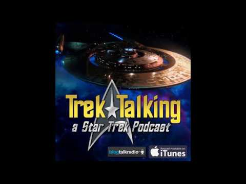 Star Trek Attack Wing Federation Fighter Card Pack