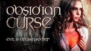 Obsidian Curse (2018) Official Trailer | Breaking Glass Pictures | BGP Horror Indie Movie