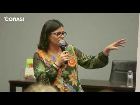 ALIMENTACIÓN INFANTIL - Dra. Odile Fernández