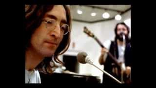 """The Beatles """"Maggie Mae"""" Cover / Home Recording"""