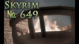 Skyrim s 649 Эвермор навсегда