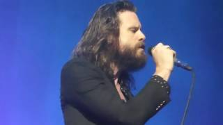 Father John Misty - Now I'm Learning To Love The War  - Colston Hall Brisrol - 17.05.16