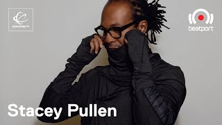 Stacey Pullen - Live @ Movement presents: Live from Detroit 2020