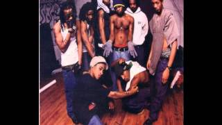 Boot Camp Clik Freestyle