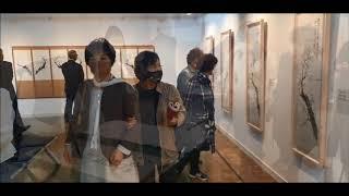 화순 문해교사들 화순예술인촌 등지서 현장 체험