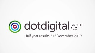 dotdigital-group-dotd-h1-19-results-25-02-2020
