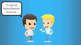 Episode 1.3: Deductive and Inductive Arguments