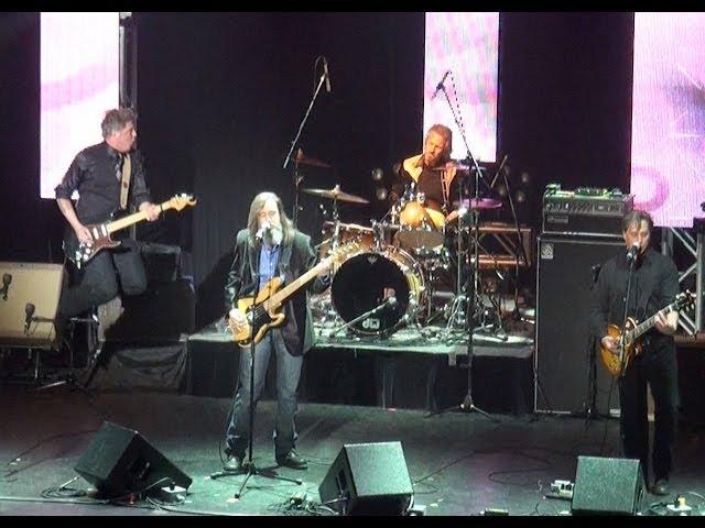 WCMA Performance 2012-09-30 Regina SK