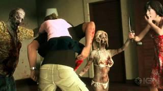 VideoImage1 Dead Island
