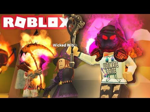 roblox mining simulator halloween event