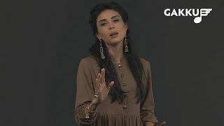 Динара Сұлтан - Құсни Қорлан