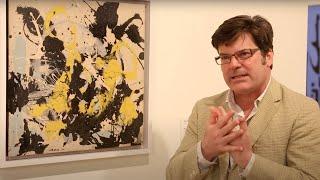 No 22 (Pollock)