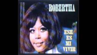 Robertha - El Antifaz