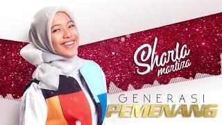 Lagu Sharla Martiza Generasi Pemenang