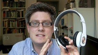 Noontec Zoro Professional Kopfhörer Langzeit Testbericht
