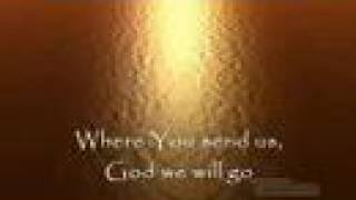 Chris Tomlin-Awesome Is The Lord Most High