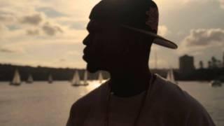 Chamillionaire Ft. Lupe Fiasco - Day Dream (New 2012)