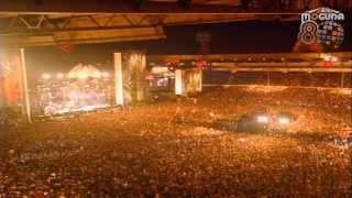 Paul Young - Radio GaGa (live 1992)[HD]