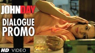 Dialogue Promo - Yaha Se Har Ek Cheez Bohut Choti Nazar Aati Hai - JohnDay
