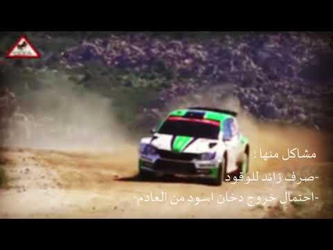 العرب اليوم - شاهد: الآثار السلبية على السيارة عند إلغاء بلف الحرارة