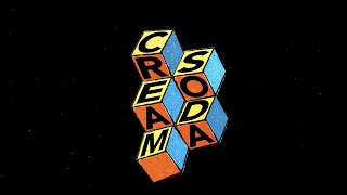 Cream Soda & ЛАУД   Prime Time (video 2018)
